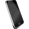 apple-icon-114x114
